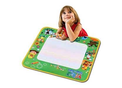 Arshiner Water Painting Drawing Writing Board