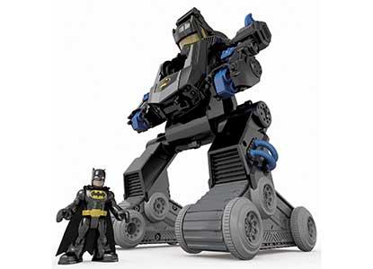 Batbot