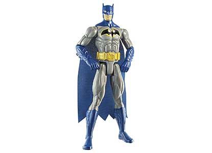DC Comics Batman Figure