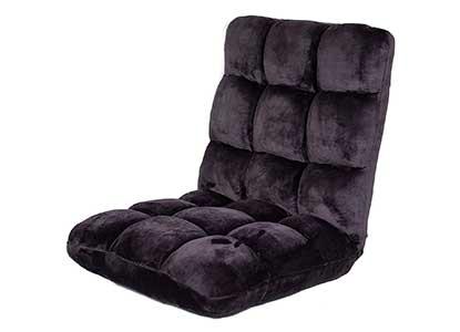 Memory Foam Gaming Chair