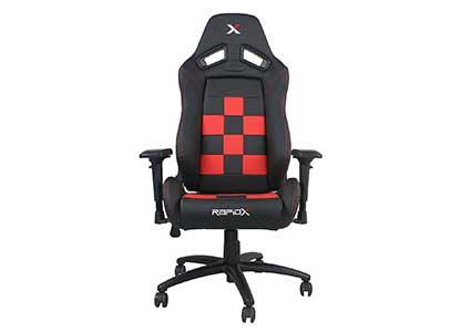 RapidX Gaming Chair