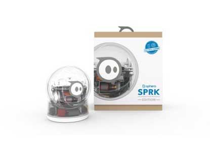 Sphero SPRK
