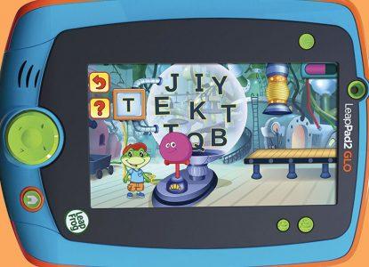 best tablets for kids