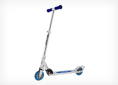 Razor A3 Scooter