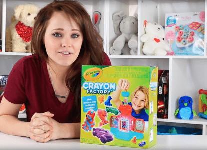 American girl ultimate crafting kit encourages creativity for American girl ultimate crafting super set
