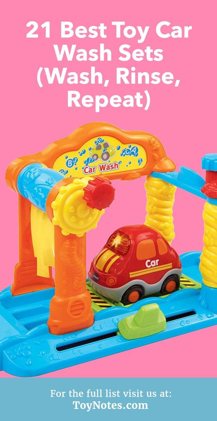 Wooden Parking Garage Playset Wooden Car Garage Toy Car