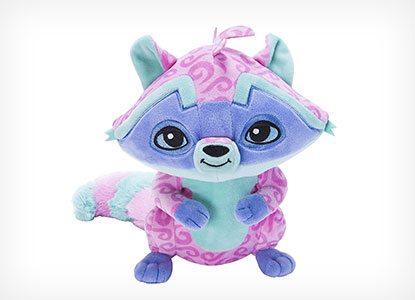 16 Cuddle-Worthy Animal Jam Plushies for Animal Jam Fans ...