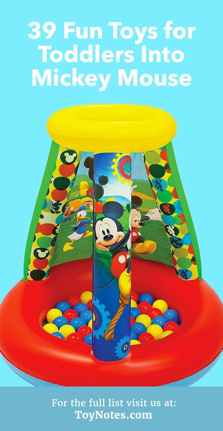 Diy Mickey Mouse Bath Bombs