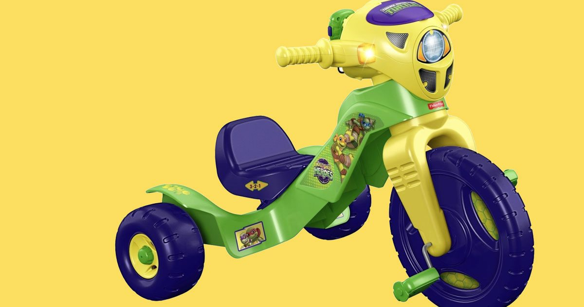 c53087d03a9 39 Mom-Approved Toddler Ride on Toys (Best of the Best) - Toy Notes