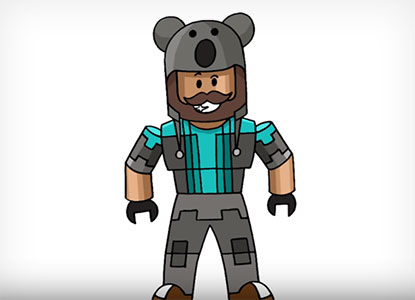 Roblox Pro Drawing 37 Must Have Roblox Toys Action Figures And Playsets For Fans Of All Ages Toy Notes