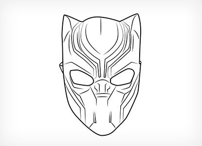 Gryffindor Crest Coloring Page furthermore Pics Of A Lynx besides Tweenies Coloring Pages in addition Cartoon Coloring Pages Printables additionally Lego Black Panther Sets. on lego batman movie