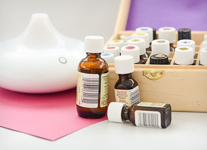 Diy Bedtime Essential Oils for Kids