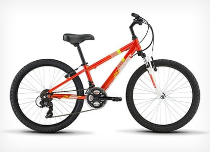 Diamondback Octane Complete Youth Bike