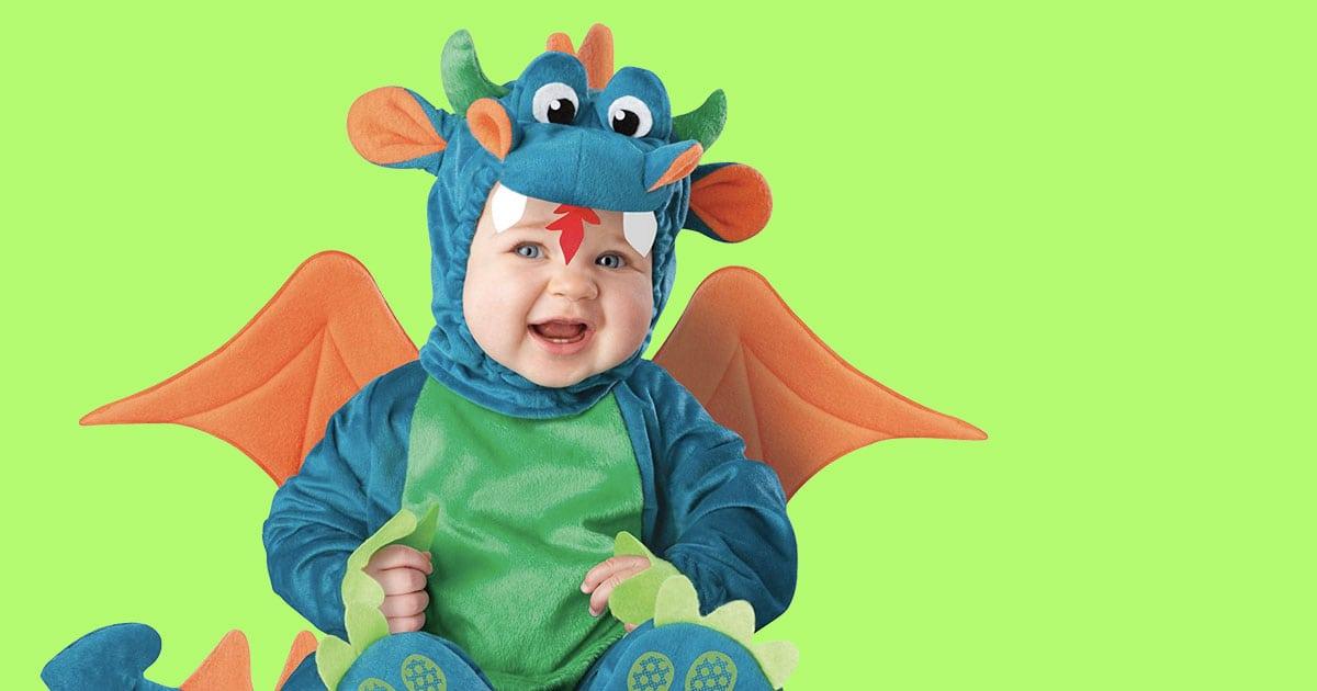 Boy Tuna Sushi Costume for Baby Girl Infant Child Kid Toddler