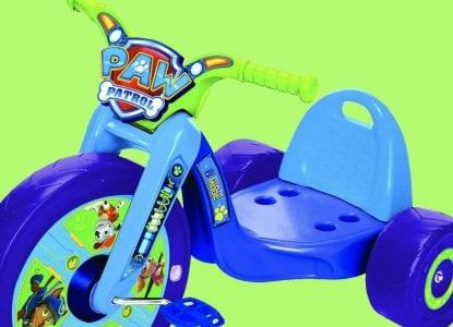 best toys for summer