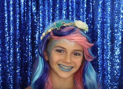 31 mustbuy halloween makeup sets  musttry makeup