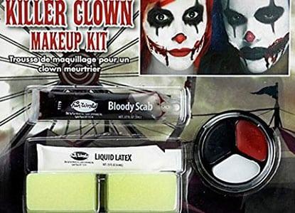 31 Must Makeup Sets