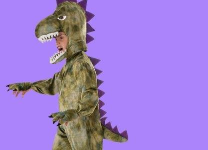 giant dinosaur toys