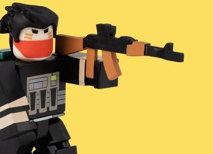 roblox-guide-featured.jpg