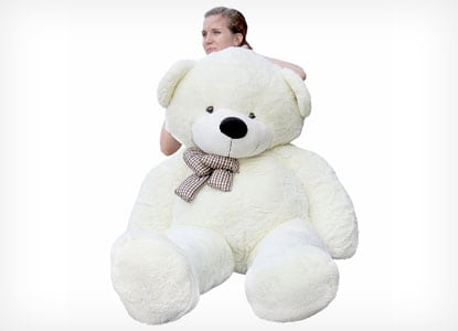 Joyfay Giant Teddy Bear