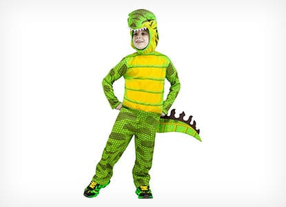 32 Hilarious T Rex Costumes For The Whole Family Omg Lol Toy Notes