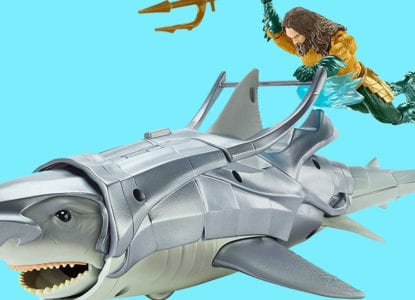 aquaman-toys-featured.jpg