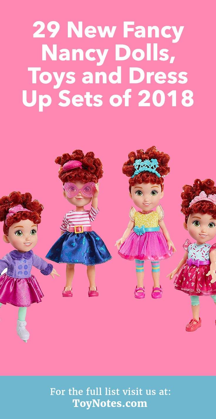fancy-nancy-dolls-and-toys-pin.jpg