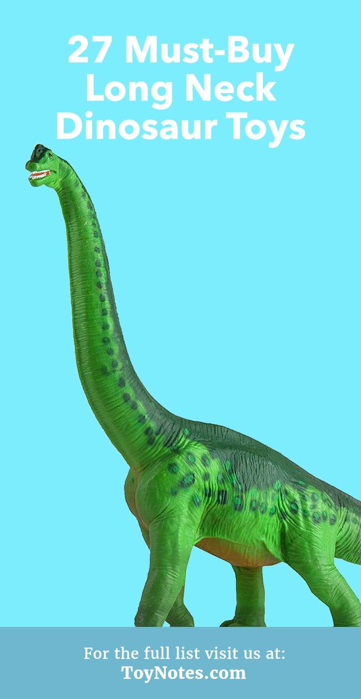long-neck-dinosaur-toys-pin.jpg