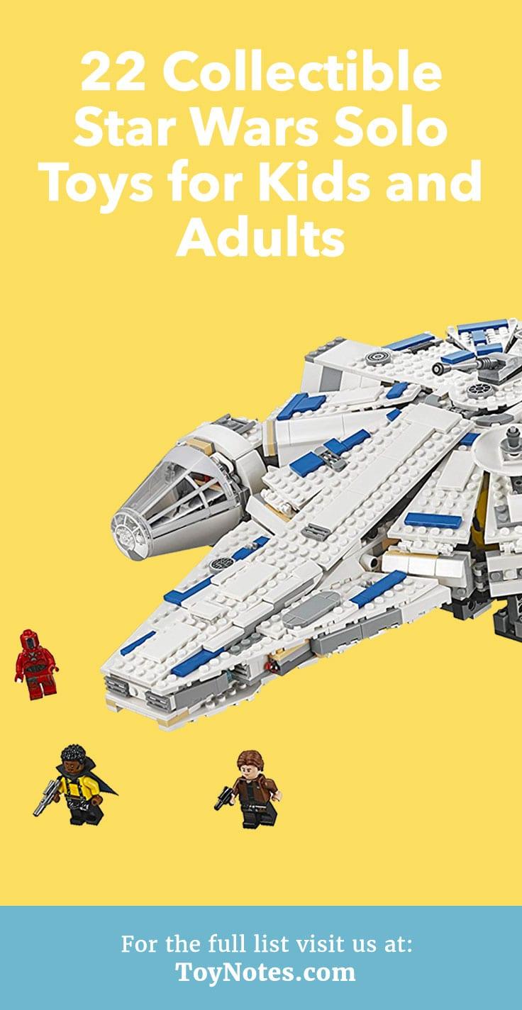 star-wars-solo-toys-pin.jpg