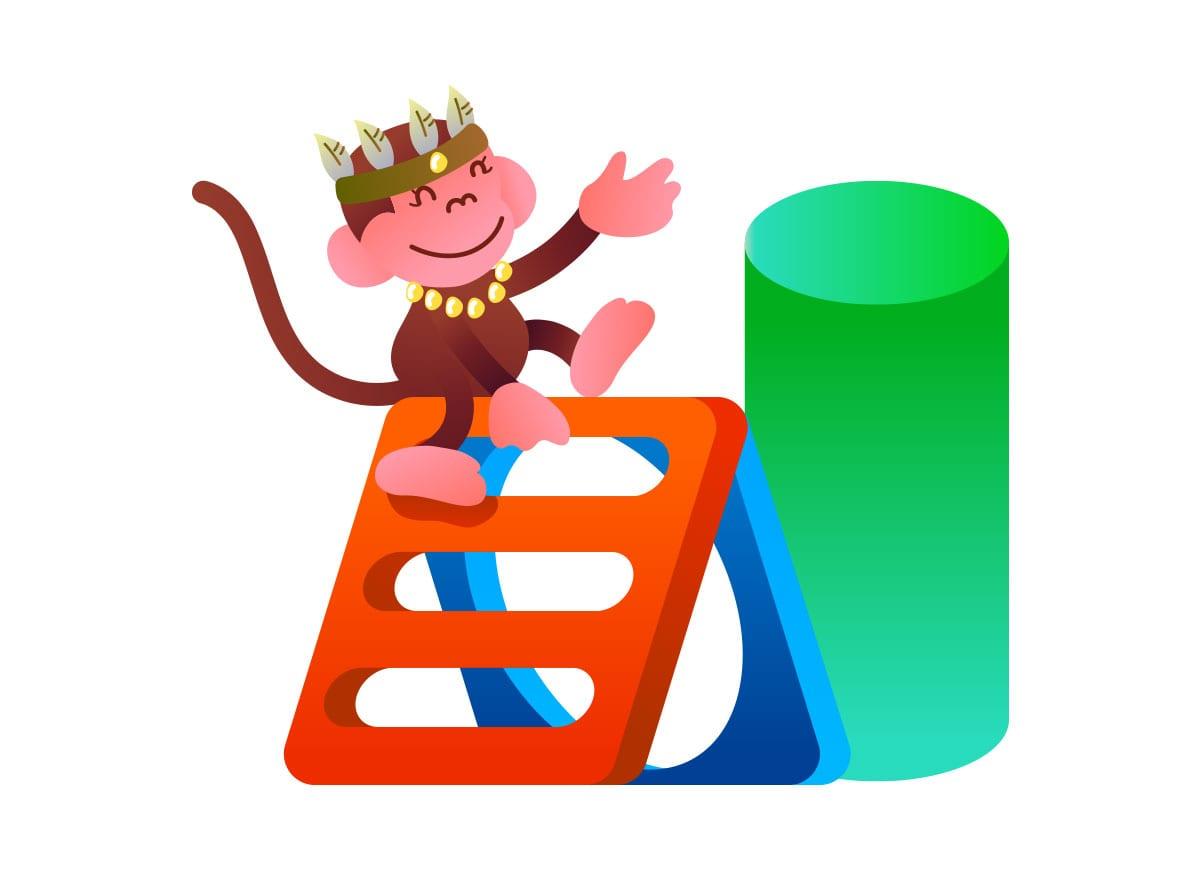 toddler climbing toys